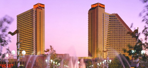 header_hotel