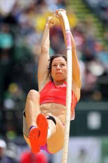 2012+Olympic+Track+Field+Team+Trials+Day+3+jGoTlQsseACl